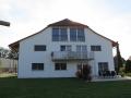 Maison Pauchard&Schouwey