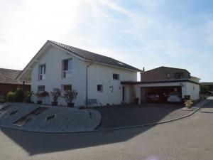 maison pauchard schouwey