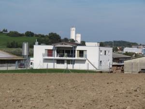bâtiment pauchard schouwey