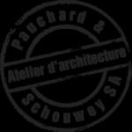 Pauchard & Schouwey SA